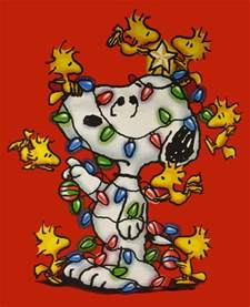 17 best ideas about snoopy christmas on pinterest christmas snoopy peanuts christmas and