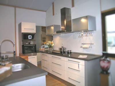 agencement cuisine en l agencement de cuisine et fabrication de meubles