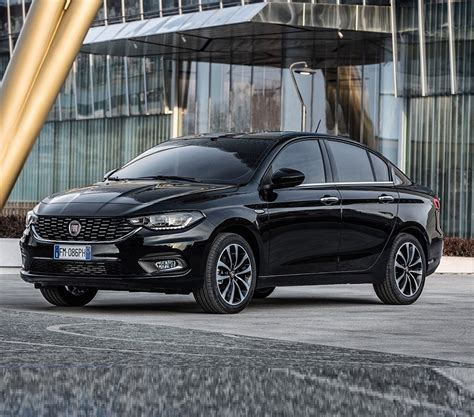 Fiat Egea 2020 yeni fiat egea sedan geliyor 2020 fiat egea sedan