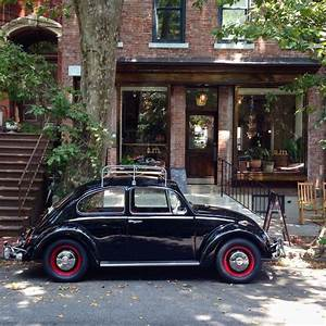 Garage Volkswagen Orleans : 17 best ideas about vw cars on pinterest classic vw beetle vw classic and beetle car ~ Maxctalentgroup.com Avis de Voitures