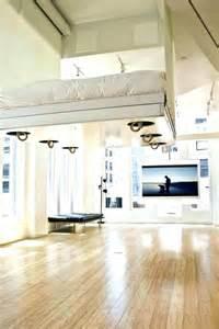 Hochbett Selber Bauen 180x200 : hochbett fa 1 4 r erwachsene haus bett fur selber bauen kosten kann mir jemand mit tipps helfen ~ Orissabook.com Haus und Dekorationen