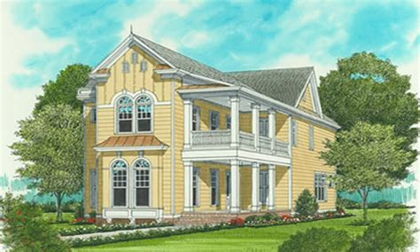 house plans for narrow lots with front garage narrow lot house plans with front garage narrow lot house plans carolina house plans