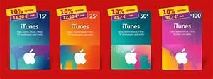 Itunes Karte Auf Rechnung : 10 prozent rabatt auf itunes karten und apple music rewe ~ Themetempest.com Abrechnung