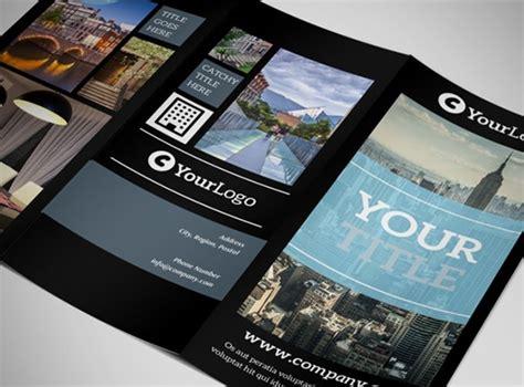 Permalink to Designing A Flyer Online