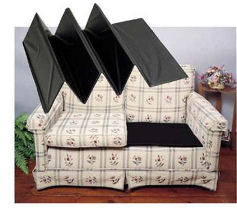 sofa bed support board sofa bed boards support sofa bed support board sofa beds