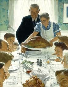 thanksgiving day history lessons activities