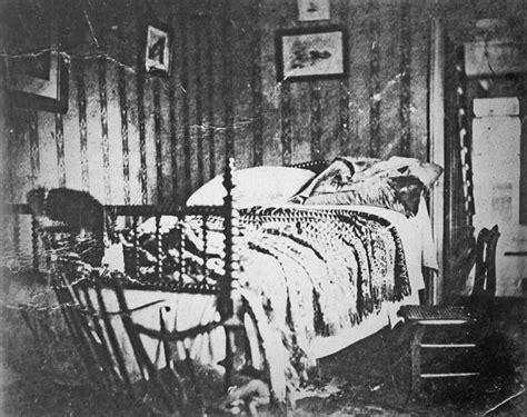 Abraham Lincoln Assassination: The Forgotten Full Story