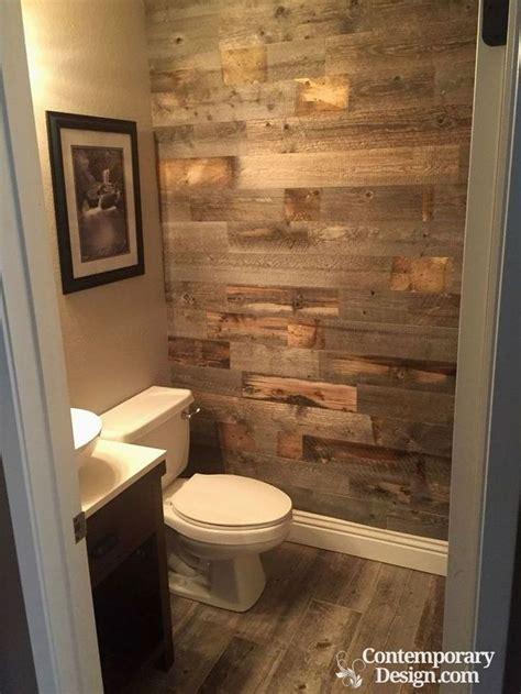 efficient small bathroom remodel design ideas