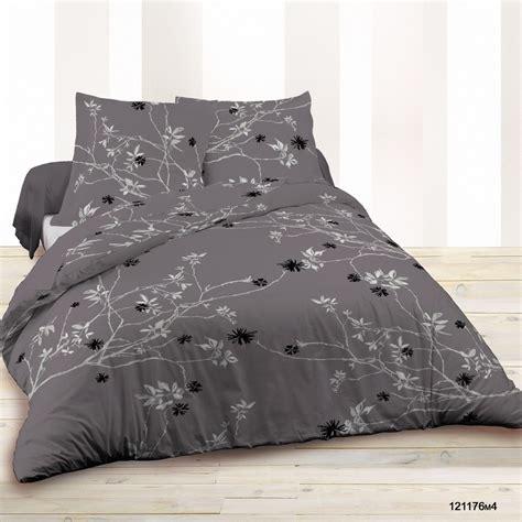 linge de lit pas cher les nouveaut 233 s du printemps