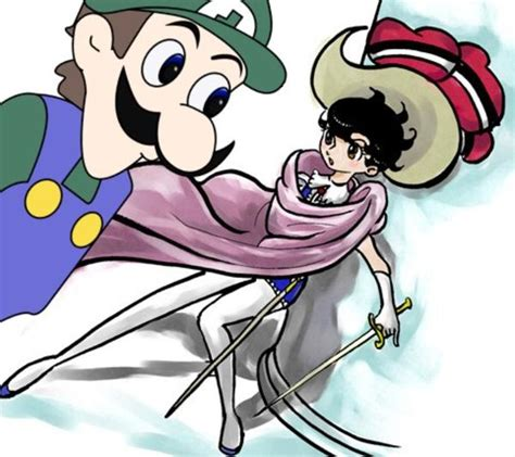 Know Your Meme Weegee - image gallery know your meme weegee