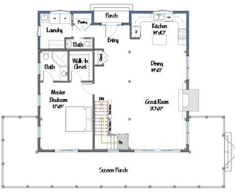 pole barn home plans with loft studio design gallery best design