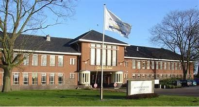 Glen Mills Hoenderloo Wezep Groep Schools Wikipedia