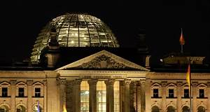 Dome House Deutschland : the top 10 glass buildings of the world from the national ~ Watch28wear.com Haus und Dekorationen