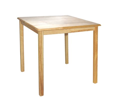 hayley small square kitchen table