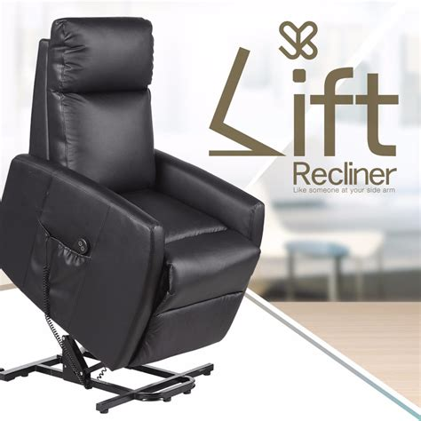 best adjustable electric recliner elderly rocking lift