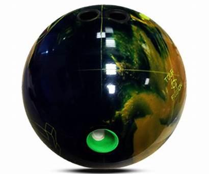 Storm Fusion Tour Iq Ball Bowling Layout
