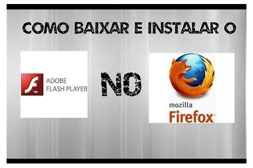 baixar videos youtube no firefox