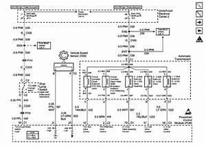 86 Camaro Wiring Diagram Schematic