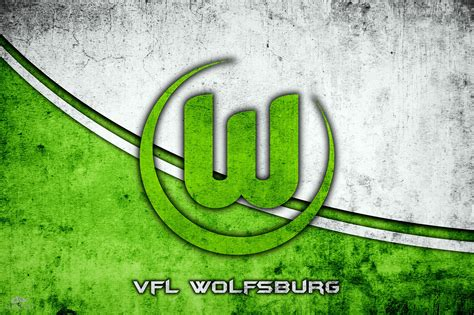 Includes the latest news stories, results, fixtures, video and audio. Wolfsburg Wallpapers - Wallpaper Cave