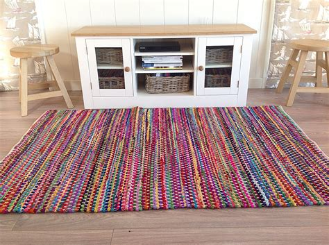 tapis pas cher idees de decoration interieure french decor