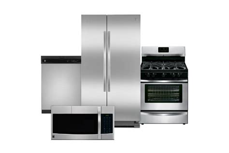 sears kitchen appliances starts selling kenmore appliances with