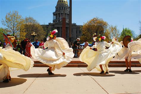 How to Not Culturally Appropriate Cinco De Mayo   303 Magazine