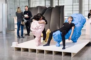 Dutch Design Week : dutch design week announces full programme for 2017 edition architecture and design ~ Eleganceandgraceweddings.com Haus und Dekorationen