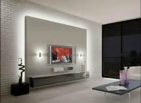 wohnideen tv wand the 25 best modern tv cabinet ideas on tv cabinets modern tv wall and