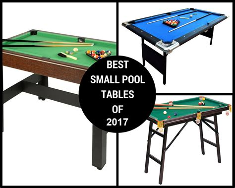 how big is a bar pool table best small pool tables of 2017