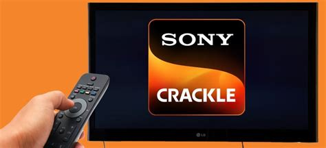 sony crackle review     stream hit tv shows