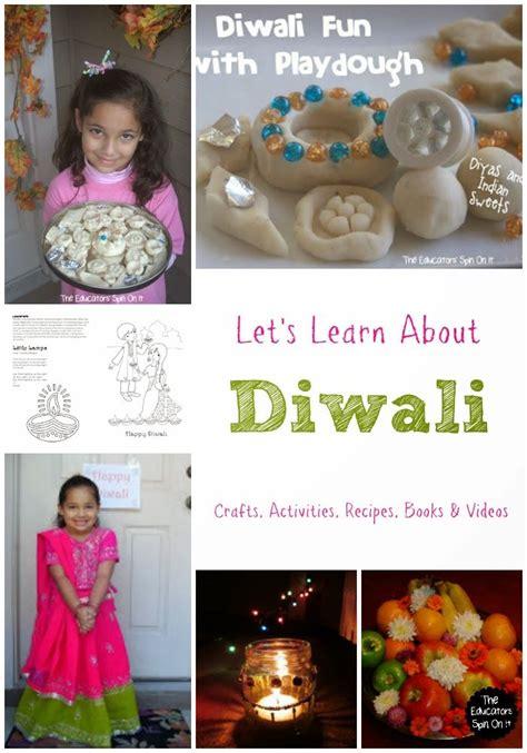 diwali activities for creative ways to with 764   64925de48c0bd8a498da9e5003d8116d
