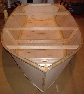 Portuguese Fishing Boat Plans by Portuguese Style Dinghy Free Boat Plans