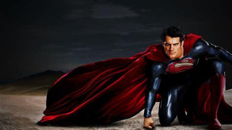 (video), New 'batman V Superman