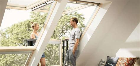 Frische Luft Fuer Gesundheit Und Wohlbefinden licht und luft f 252 r gesundheit und wohlbefinden leben