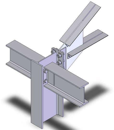 cours de cap cuisine plan solidworks métallerie serrurerie plans mécano soudé