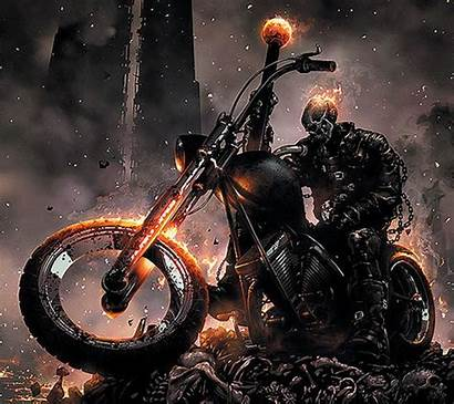 Mobile Wallpapers Phone Ghost Rider 1080 Editor