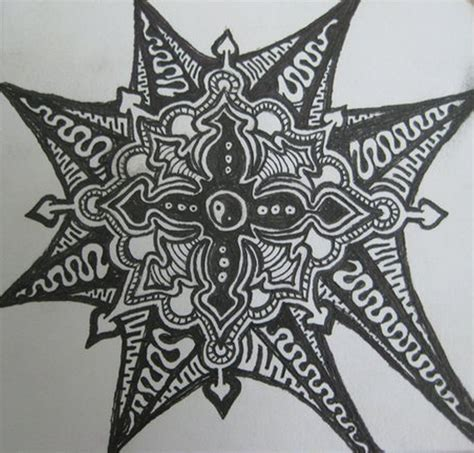 cool drawing designs 19 cool designs to draw images cool designs to