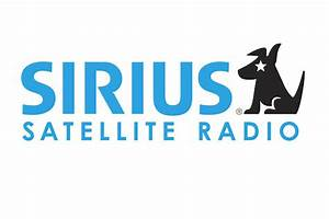 New Sirius Xm Chairman Says Company Could Become  U0026 39 Totally Independent U0026 39