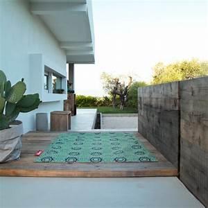 Outdoor Teppich : fatboy outdoor teppich flying carpet versandkostenfrei online kaufen online shop ~ Buech-reservation.com Haus und Dekorationen