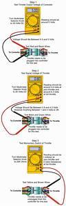 Clicking Problem   Electricscooterparts Com Support
