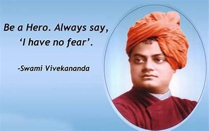 Youth National Vivekananda Swami Quotes Theme Memorable