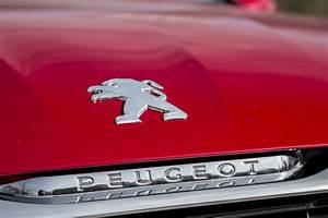 Journée Porte Ouverte Peugeot 2018 : journ es portes ouvertes les bonnes affaires d 39 octobre 3 ans d 39 entretien et d 39 assistance ~ Medecine-chirurgie-esthetiques.com Avis de Voitures