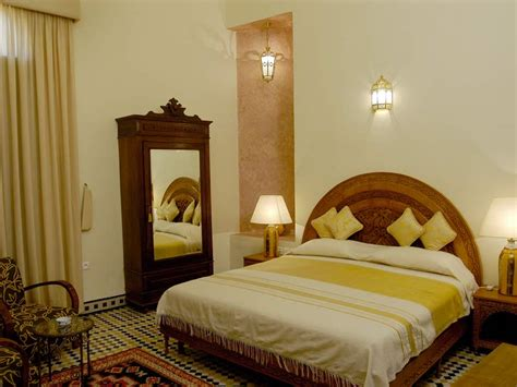 chambre ambre riad zamane louez le riad zamane 224 f 232 s hotels ryads