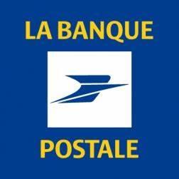 Prix Cheque De Banque Banque Postale : e carte bleue banque postale tout ce qu 39 il faut savoir ~ Medecine-chirurgie-esthetiques.com Avis de Voitures