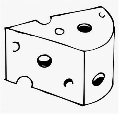 Cheese Clipart Transparent Library Royalty Pngitem