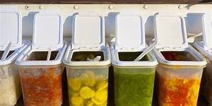 why school concession stands shouldn 39 t be afraid to sell