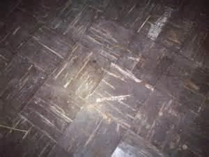 got asbestos ya think internachi inspection forum