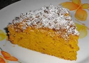 Kuchen Mit Kürbis : k rbis pie kuchen mit walnuss streuseln rezept mit ~ Lizthompson.info Haus und Dekorationen