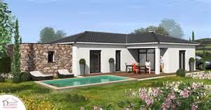 valinco maison contemporaine rt2012 de plain pied
