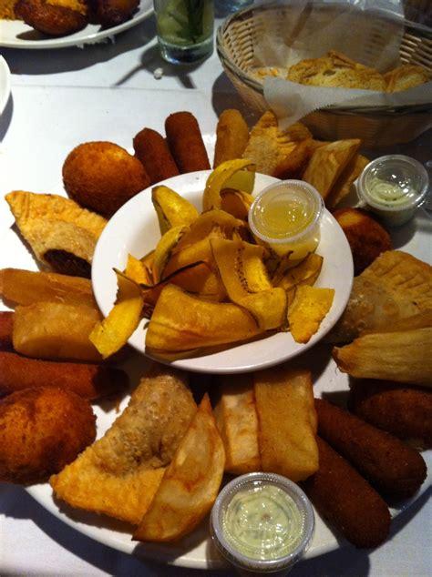 cuban cuisine in miami miami 2012 cuban food vacation pics